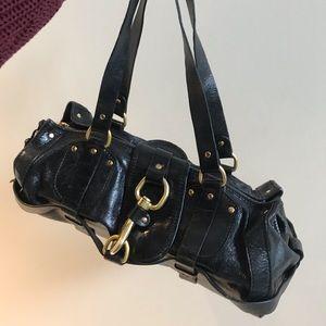 Price Drop ✨ Authentic Chloe Kerala Bag in Black